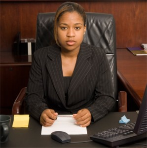 AfricanAmerican_Businesswoman1