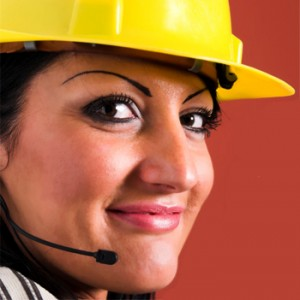 WorkingWoman_Closeup1