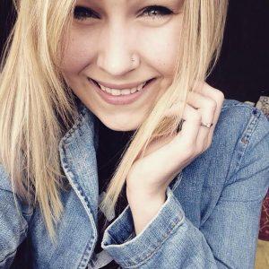 Jasmine Zyzniewski