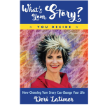 whats-your-story-book