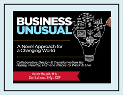 Business-Unusual-e-Book-Cover-small